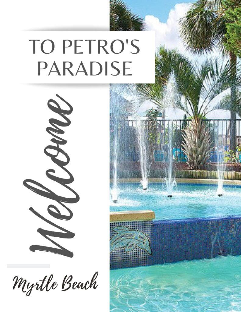 Petrosparadisewelcomebook-01