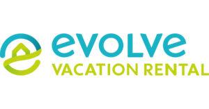 Evolve Rentals